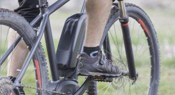 Elsykkel-guide: De beste el-syklene i 2018 - til best pris