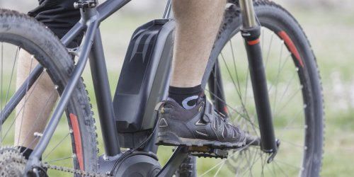 Elsykkel-guide: De beste el-syklene i 2017 - til best pris