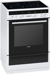 Siemens HA744231U