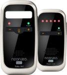 Neonate BC-4600D