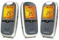 Neonate Digital Babycall BC-6900D + Ekstra Enhet