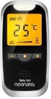 Neonate BC-5800D Ekstra Enhet