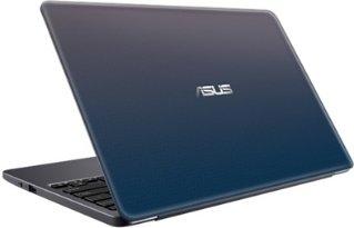 Asus VivoBook E203NA-FD021T