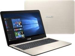 Asus VivoBook X556UR-DM393T