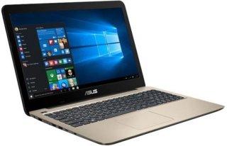 Asus VivoBook X556UQ-DM1083T