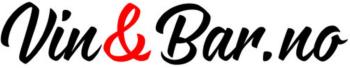 Vinogbar.no logo