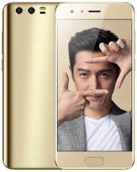 Huawei Honor 9 128GB