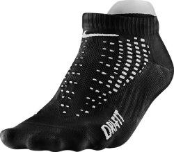 Nike Anti Blister
