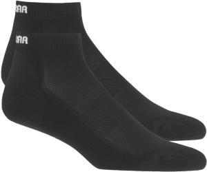Kari Traa Skare Sock Jr. 2-pk