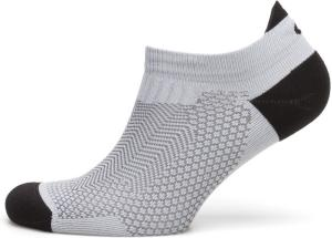 Asics Cooling Sock