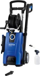 Nilfisk D130.4 X-TRA