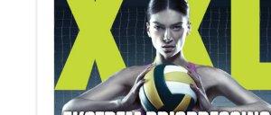 XXL kampanje