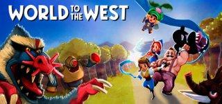 World to the West til Wii U