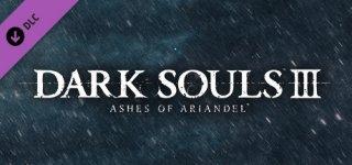 Dark Souls III: Ashes of Ariandel til Xbox One