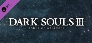 Dark Souls III: Ashes of Ariandel til Playstation 4
