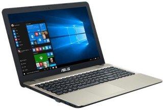 Asus VivoBook X541UA-DM554T