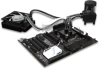 EKWaterBlocks EK Fluid Gaming A120
