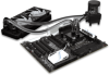 EKWaterBlocks EK Fluid Gaming A240