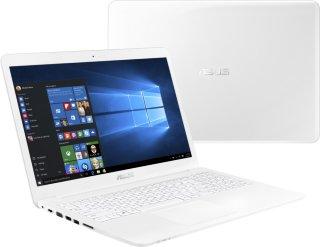 Asus VivoBook E502NA-DM047T
