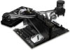 EKWaterBlocks EK Fluid Gaming A240G