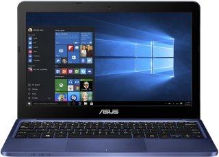 Asus VivoBook X206HA-FD0077T