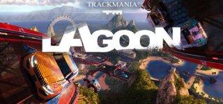 TrackMania 2 Lagoon til PC
