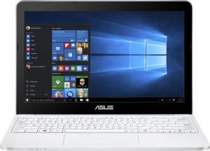 Asus VivoBook X206HA-FD0051T