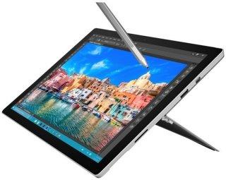 Microsoft Surface Pro 4 (6SS-00008)