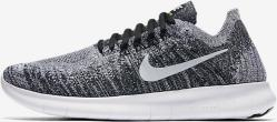 Nike Free RN Flyknit 2017 (Dame)