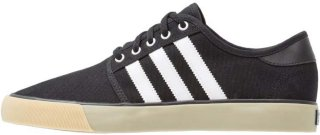 Adidas Originals Seeley (Unisex)