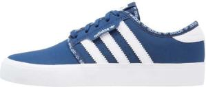 Adidas Originals Seeley (Barn)