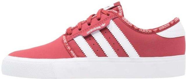 Adidas Originals Seeley (Barn)