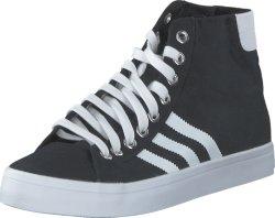 Adidas Originals High Courtvantage (Unisex)