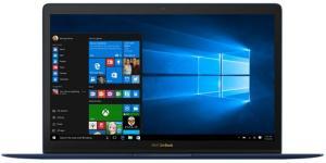 Asus Zenbook 3 UX390UA-FHD
