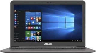 Asus ZenBook UX510UW-FHD/IPS