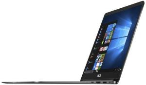 Asus ZenBook UX530UX-FY026T