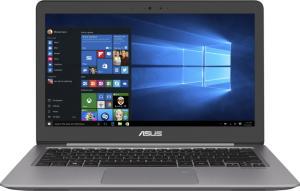 Asus Zenbook UX3410UA-GV080T