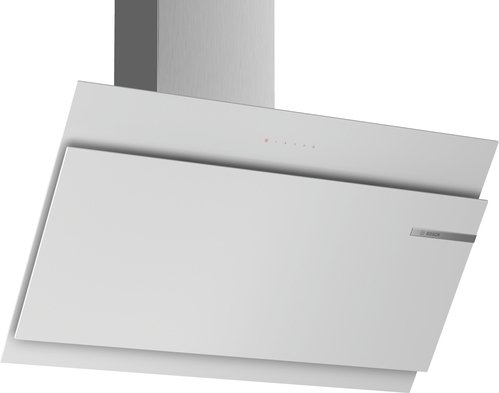 Bosch DWK97JM20