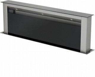 Silverline SM 3410-60 EXT