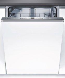 Bosch SBE45CX00E