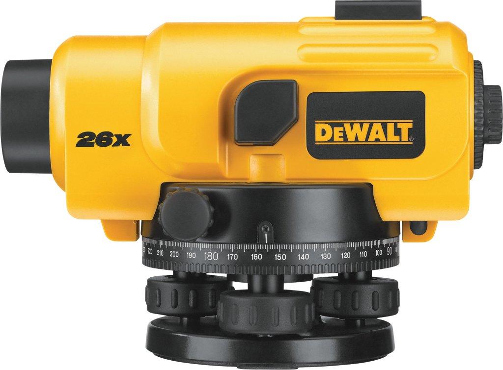 DeWalt DW096PK