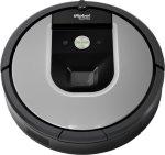 iRobot Roomba 965