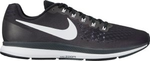 Nike Air Zoom Pegasus 34 (Dame)