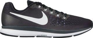 Nike Air Zoom Pegasus 34 (Dame)