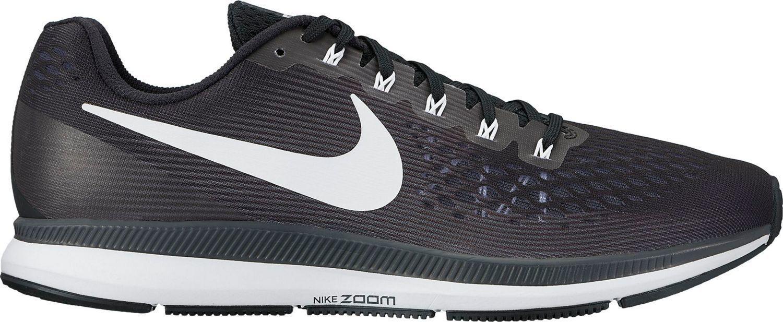 Best pris på Nike Air Zoom Pegasus 34 (Dame) - Se priser før kjøp i  Prisguiden ae56d93b0f273