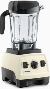 VitaMIx Blender Pro 300