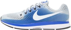Nike Air Zoom Pegasus 34 (Herre)