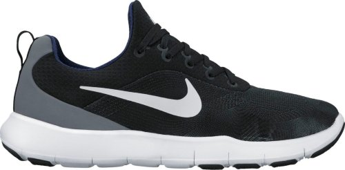 Nike Free Trainer V. 7 (Herre)
