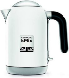 Kenwood Kmix ZJX650