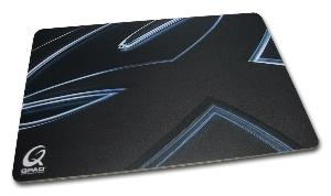 Qpad Qpad CT Large Black